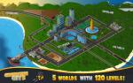 construction-city-23
