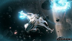 everspace1