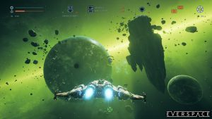 everspace4