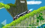 exion-hill-racing2