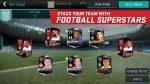 FIFA Mobile Soccer2