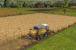 farming-simulator-161
