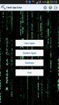hack-app-data1