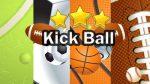 kick-ball1