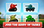 mini-tanks-world-war-hero-race1