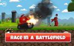 mini-tanks-world-war-hero-race4