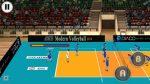 Modern-Volleyball4