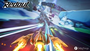 Redout5