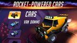 rocketball-championship-cup2