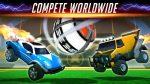 rocketball-championship-cup3