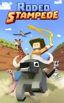 rodeo-stampede-sky-zoo-safari1