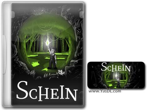دانلود بازی Schein برای PC