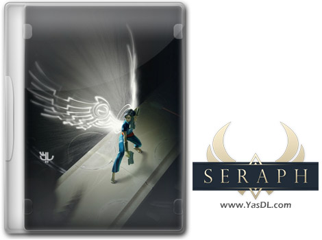 دانلود بازی Seraph برای PC