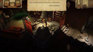 The Warlock of Firetop Mountain3