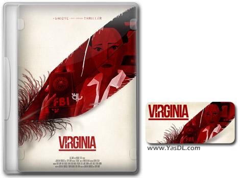 دانلود بازی Virginia برای PC
