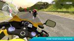 wor-world-of-riders2