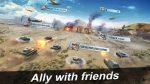 World Warfare4
