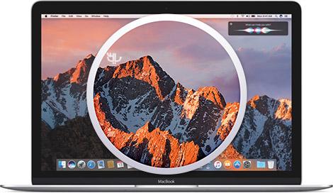 دانلود macOS Sierra 10.12 - سیستم عامل مک اپل سیرا