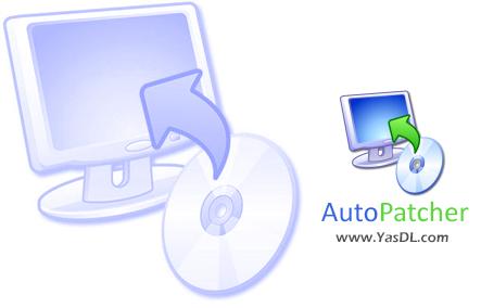 دانلود AutoPatcher Updater 6.2.10 - دریافت و نصب آپدیت های سیستم