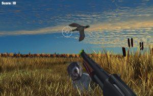 big-buck-hunter-arcade3