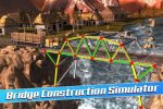 bridge-construction-simulator1