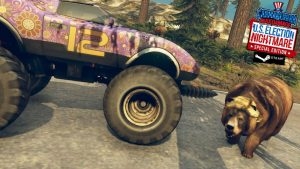 carmageddon-max-damage2