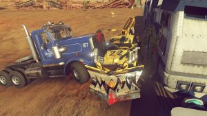 carmageddon-max-damage8