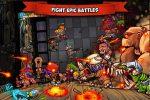 commando-vs-zombies3