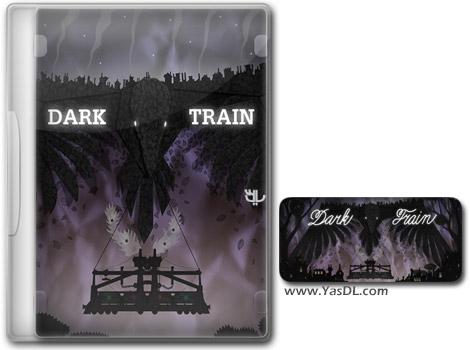 دانلود بازی Dark Train برای PC