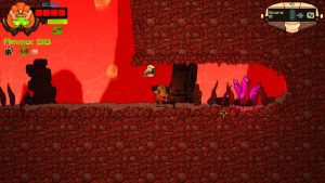 end-of-the-mine4