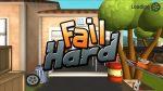 fail-hard1
