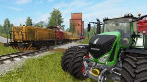farming-simulator-176