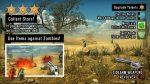 last-hope-zombie-sniper-3d4
