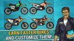 mad-skills-motocross-23