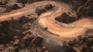 mantis-burn-racing1