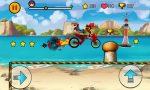 moto-extreme-motor-rider1