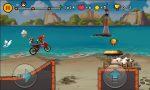 moto-extreme-motor-rider2