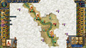 pre-civilization-egypt1