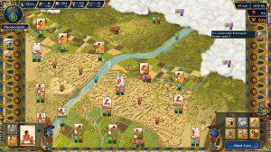 pre-civilization-egypt2