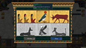pre-civilization-egypt4