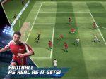 real-football1