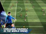 real-football2