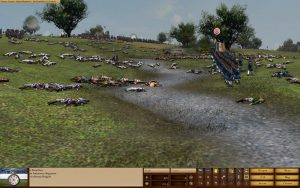 scourge-of-war-ligny1