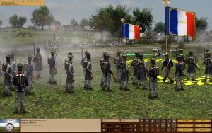 scourge-of-war-ligny3