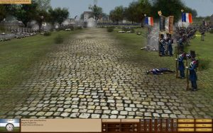 scourge-of-war-ligny4