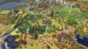 sid-meiers-civilization-vi1