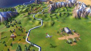 sid-meiers-civilization-vi3