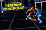 skilltwins-football-game2
