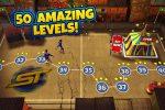 skilltwins-football-game3