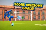 skilltwins-football-game4